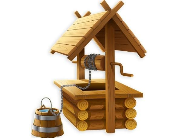 Купить домик для колодца в Наро-Фоминском районе